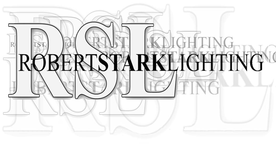 Robert Stark Lighting