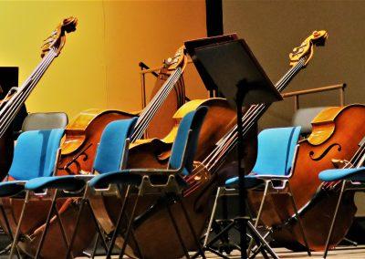 instrument-2460279_1920